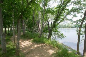 Algonkian-Potomac-Trail