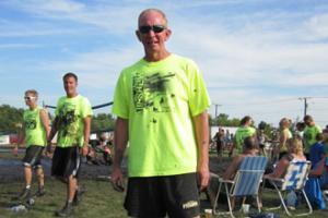 Rick Flutka - South Shore CVA