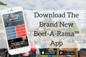 beef app