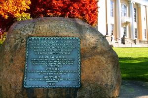 canandaigua-treay-day-canandaigua-treaty-rock