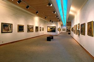 Museum-of-the-Southwest-5-300x225