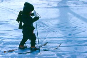 Child-Cross-Country-Skiing-Lake-County-Parks