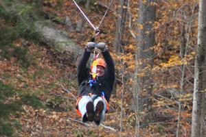 bristol-mountain-aerial-adventures-canopy-tour-zip-line