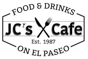 JC's Café