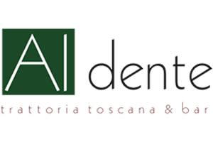 Al Dente Trattoria Toscana & Bar