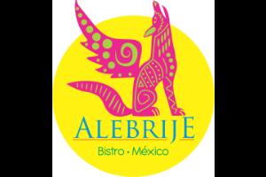 Alebrije Bistro Mexico