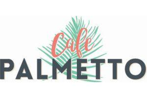 Café Palmetto at Riviera Palm Springs
