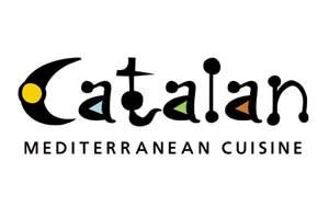Catalan Mediterranean Cuisine