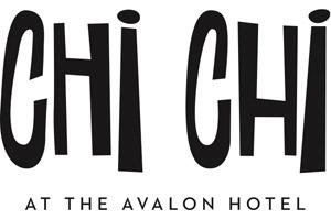 Chi Chi at Avalon Hotel and Bungalows