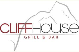La Quinta Cliffhouse Grill & Bar