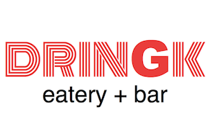 Dringk Eatery + Bar