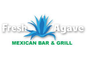 Fresh Agave Mexican Bar & Grill