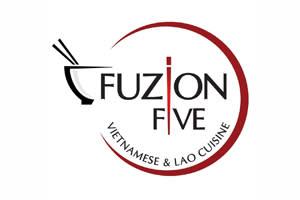 Fuzion Five