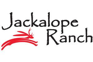 Jackalope Ranch