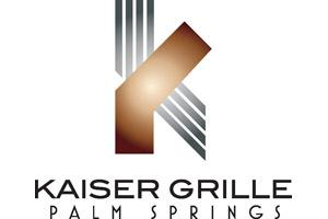 Kaiser Grille - Palm Springs