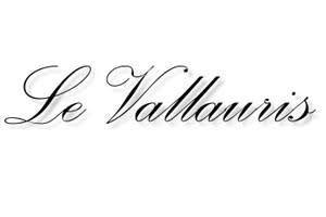 Le Vallauris