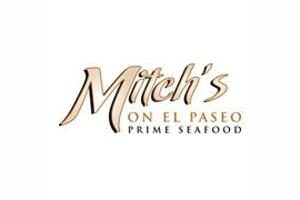 Mitch's on El Paseo Prime Seafood