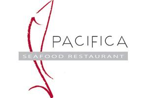Pacifica Seafood Restaurant at The Gardens