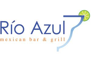 Rio Azul Mexican Bar and Grill