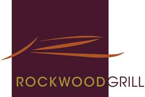 Rockwood Grill at JW Marriott Desert Springs Resort & Spa