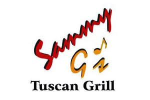 Sammy G's Tuscan Grill