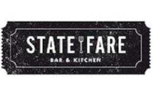 State Fare Bar + Kitchen at The Ritz-Carlton, Rancho Mirage