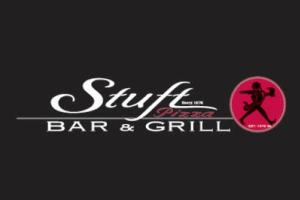 Stuft Pizza Bar & Grill - Palm Desert
