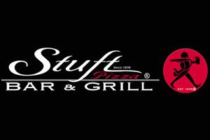 Stuft Pizza Bar & Grill - La Quinta