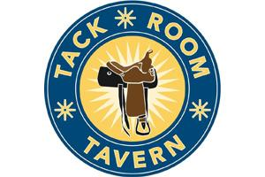 Tack Room Tavern at the Empire Polo Club