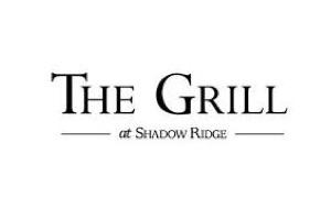The Grill at Shadow Ridge