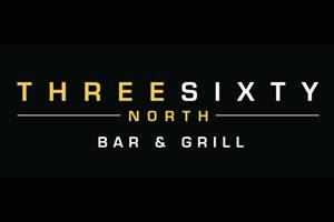ThreeSixty North Bar & Grill