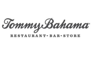 Tommy Bahama Restaurant, Bar, and Store at The Gardens