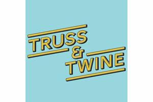 Truss & Twine