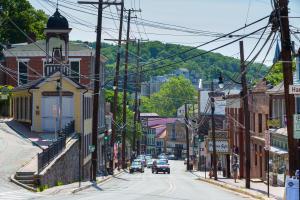 Main-Street-Ellicott-City