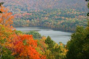 Fall Driving Tours Catskills 9 - Photo by Delaware County