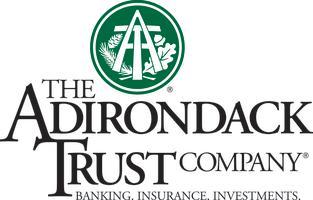 Adirondack Trust Logo