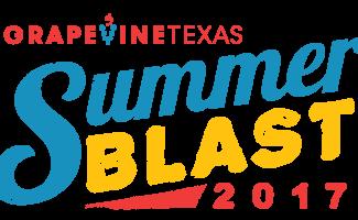 SummerBlast 2017