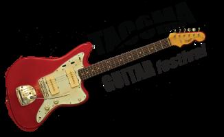 Tacoma Guitar Festival 2017
