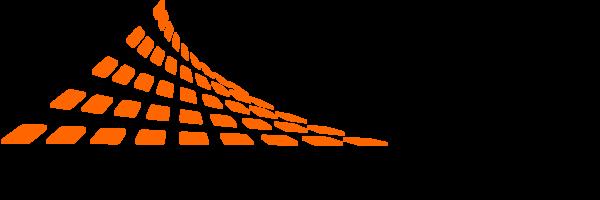 Dream Hack Logo