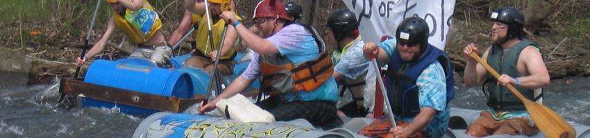 wild-water-derby-manchester