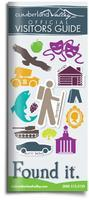2013 Visitors Guide