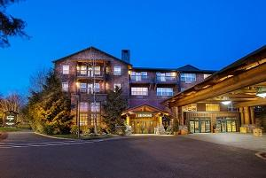 The Heathman Lodge_small