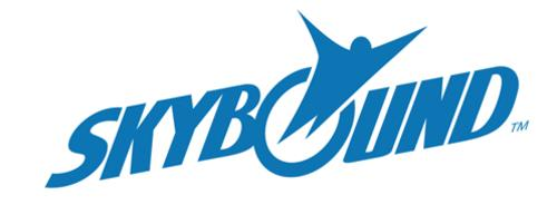 Skybound Web