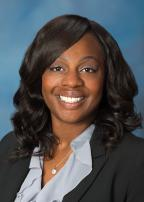 Moji Rosson - Vice President of Sales
