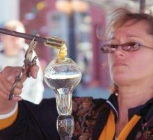 cultural_glass-blowing