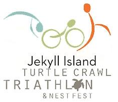Turtle Crawl Triathlon & Nest Fest