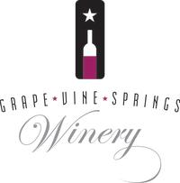 Grapevine Springs Winery