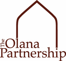 Olana Partnership