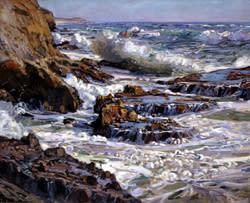 impressionism1 (1)