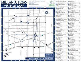 Midland Maps 2016 web